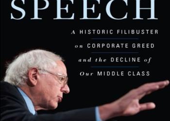 The Speech [Review]