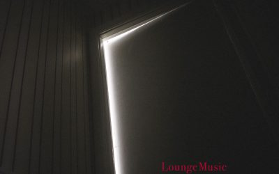 Lounge Music for the Very Rich [October]