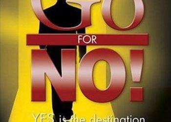 Go For No [Review]