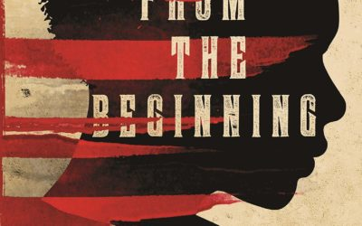 Stamped from the Beginning [Review]