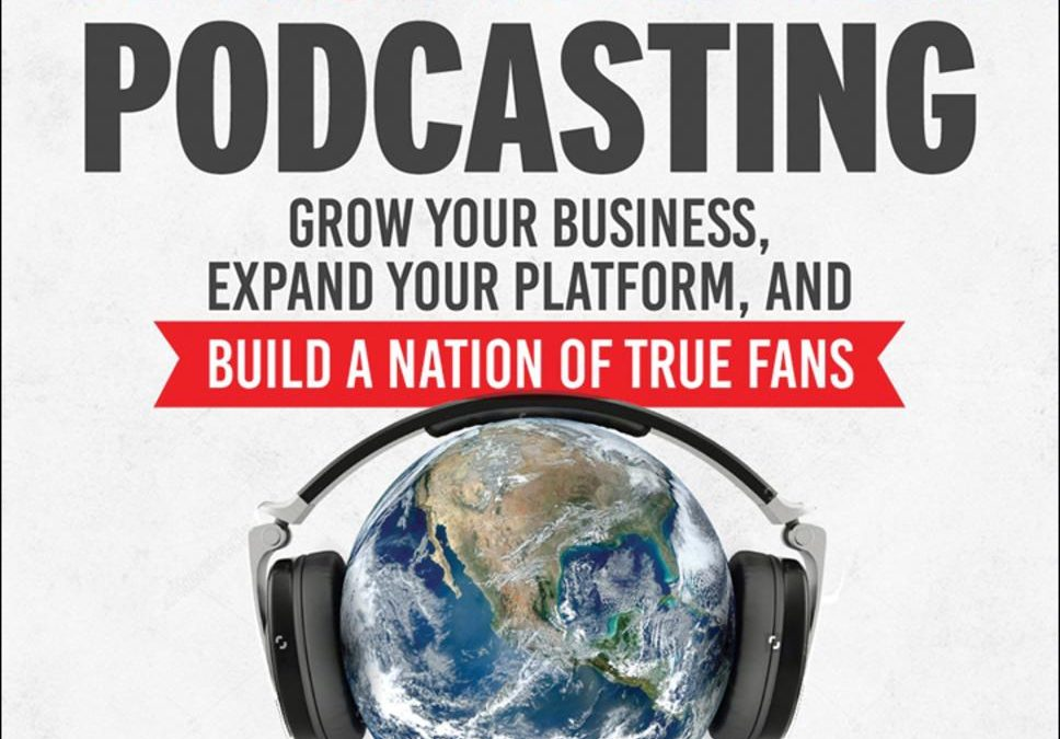 Profitable Podcasting [Review]